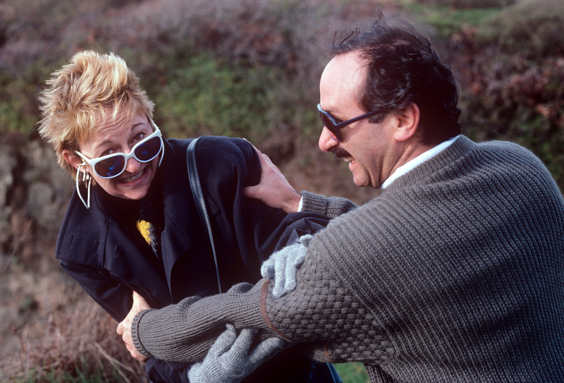 1988-02 Medocino Ken & Barbara-2-Edit.jpg