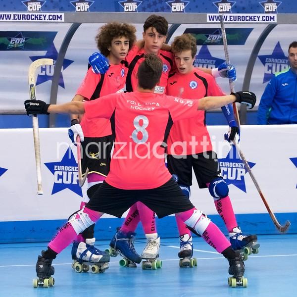 17-10-07_EurockeyU17_Lleida-Follonica21.jpg