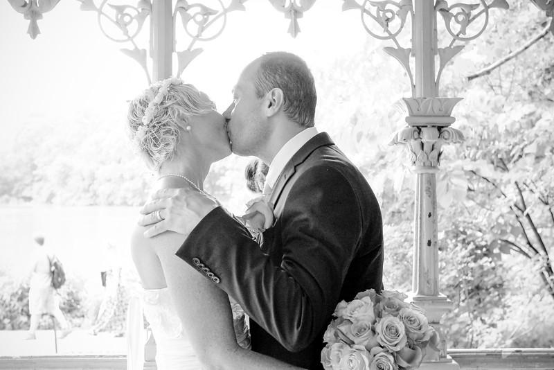 Inger & Anders - Central Park Wedding-51.jpg