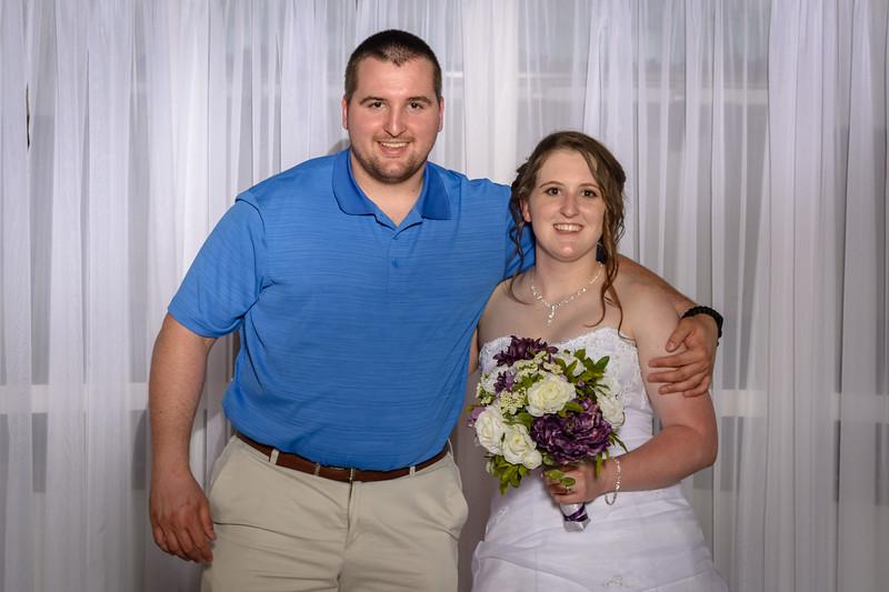 Kayla & Justin Wedding 6-2-18-389.jpg