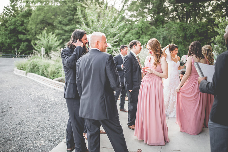 acacia and dan wedding print-834.jpg