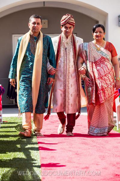 Sharanya_Munjal_Wedding-637.jpg