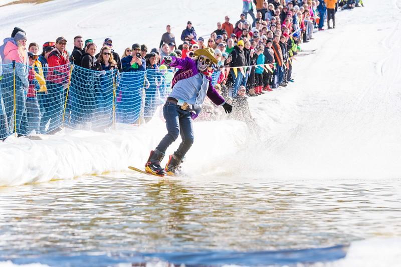 56th-Ski-Carnival-Sunday-2017_Snow-Trails_Ohio-3234.jpg
