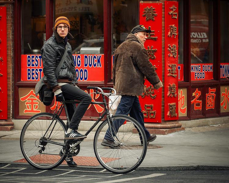 Amer Biker in Cinatown-.jpg