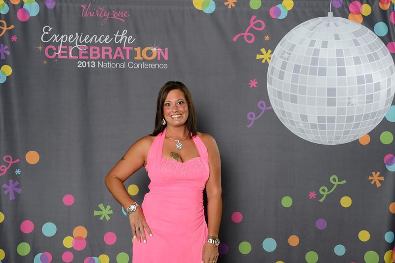 NC '13 Awards - A1-081_46582.jpg
