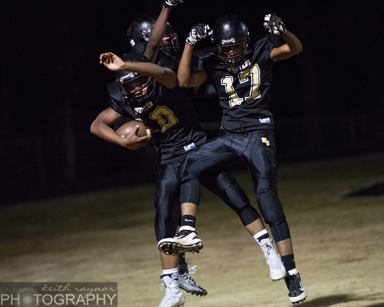 keithraynorphotography WGHS central davidson homecoming-1-15.jpg