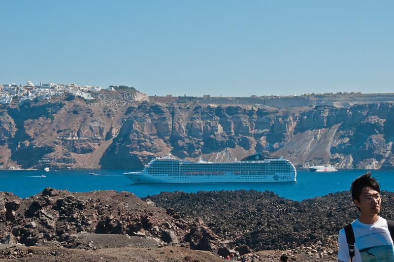 Santorini (50 of 151)