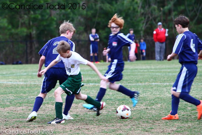 2015-03-11 PCA MS Soccer vs Pinecrest-8784.jpg