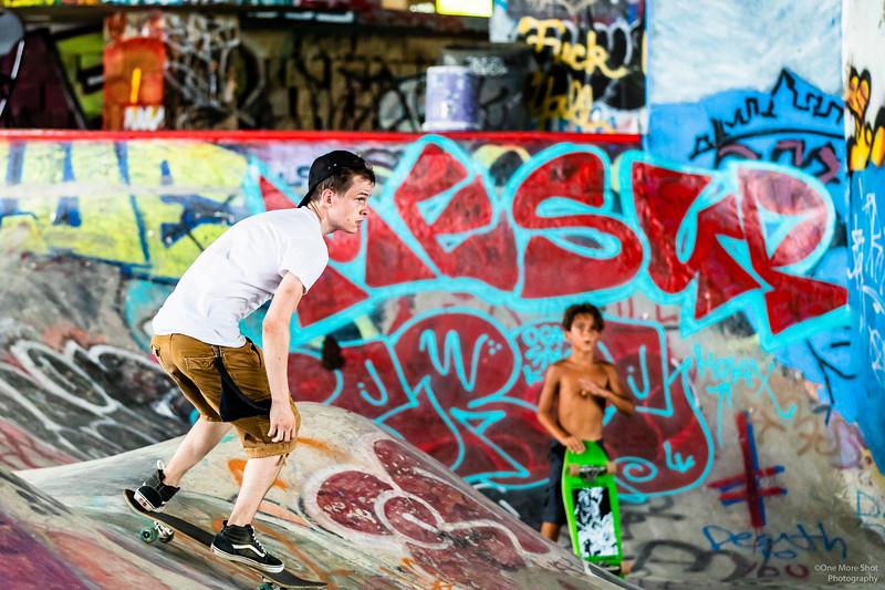 FDR_Skate_Park_Test_Shots_07-30-2020-43.jpg