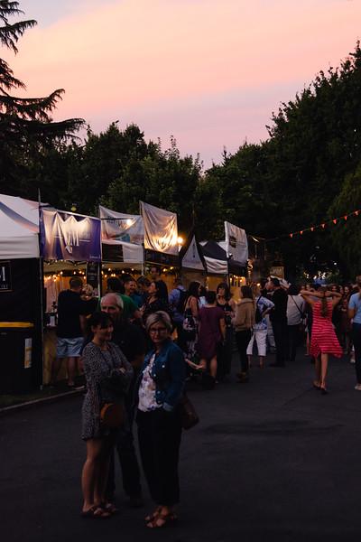 Festivale Stalls Small-43.jpg