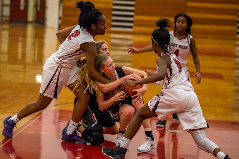 Rockford JV Basketball vs Muskegon 12.7.17-209.jpg
