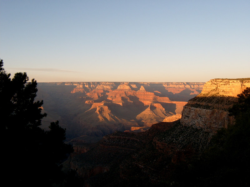Grand Canyon National Park 126.JPG