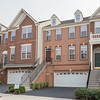 20038 Northville Hills Terrace
