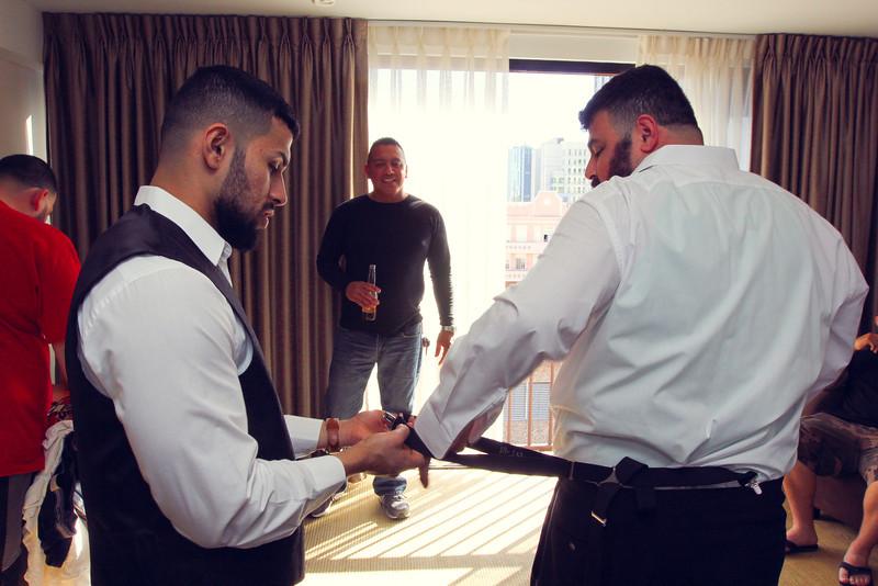 Wedding 2-1-2014 009.jpg