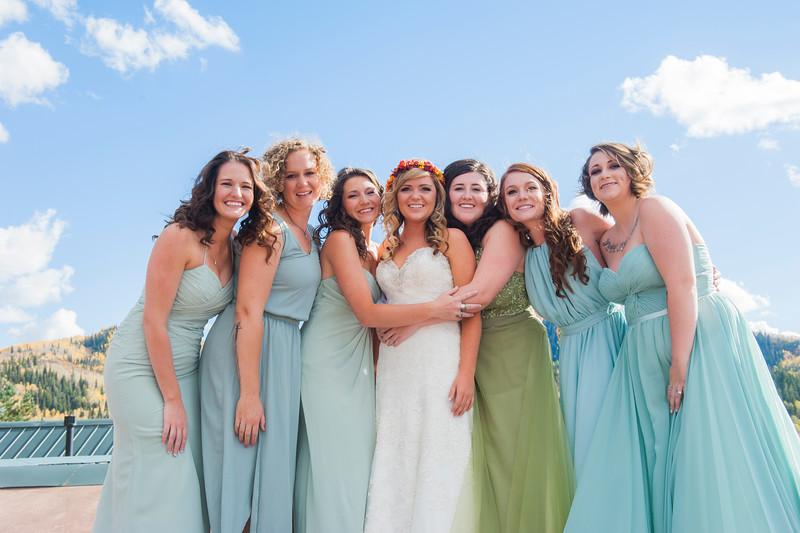 Jodi-petersen-wedding-113.jpg