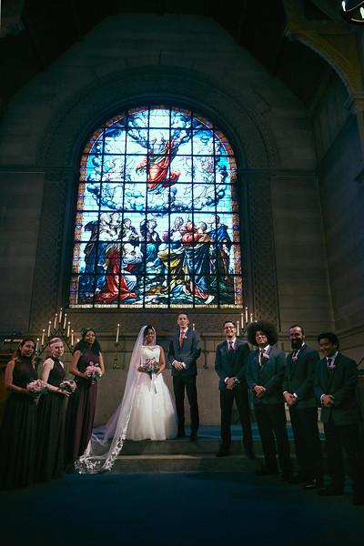 B+D Wedding 73.jpg
