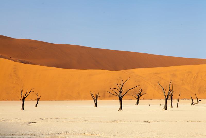 Namibia-24.jpg