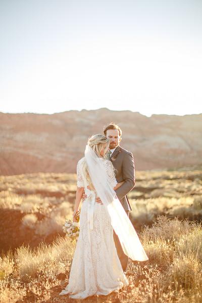 A+S Bridals-241.jpg