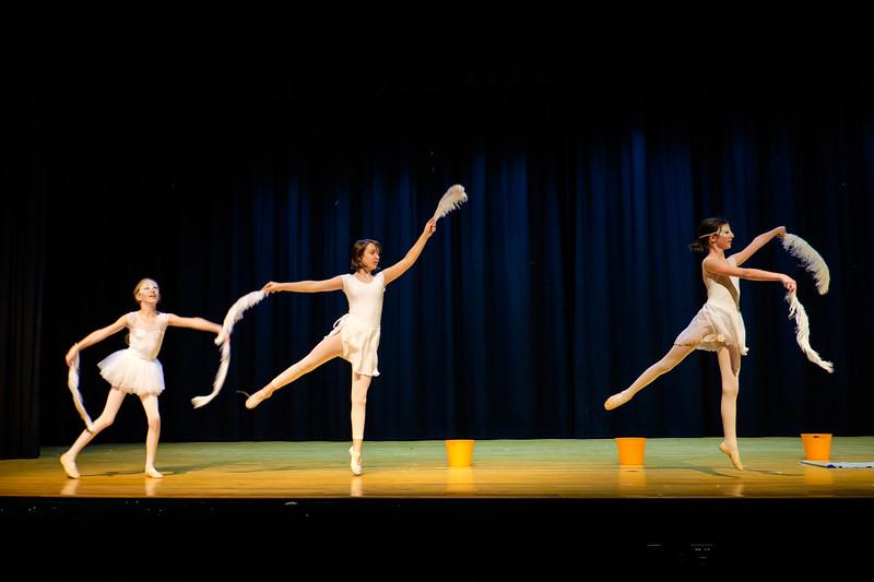 2015-11 Cinderella Rehearsal 0359.jpg
