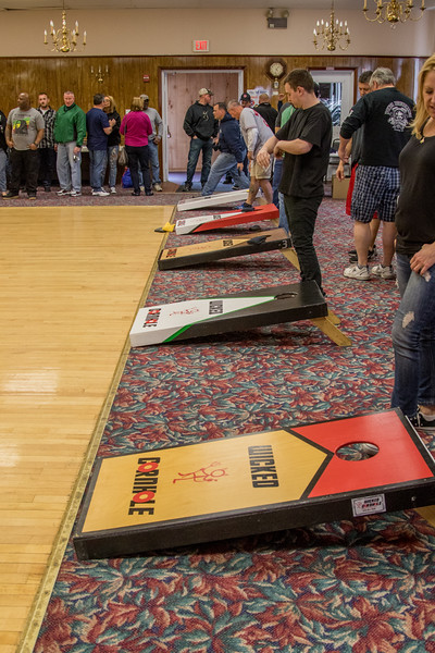 4-9-2016 MDA Cornhole Tournament 193.JPG
