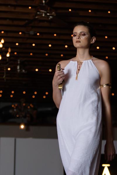 Knoxville Fashion Week 2019 Thursday-25.jpg