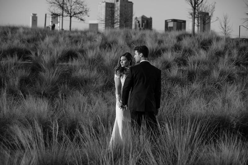 Kate&Josh_B&W_ZACH.WATHEN.PHOTOGRAPHER-466.jpg
