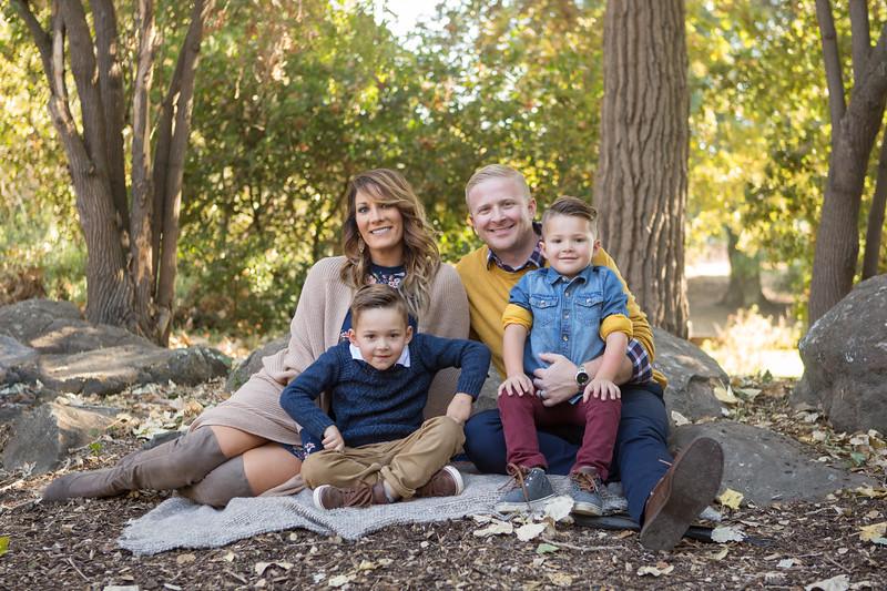 Murray Family-3.jpg