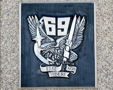 USAFA Class of '69 reunion 2014