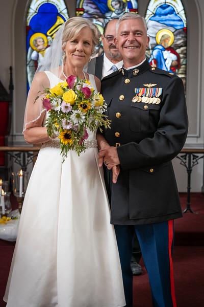 Mike and Gena Wedding 5-5-19-228.jpg