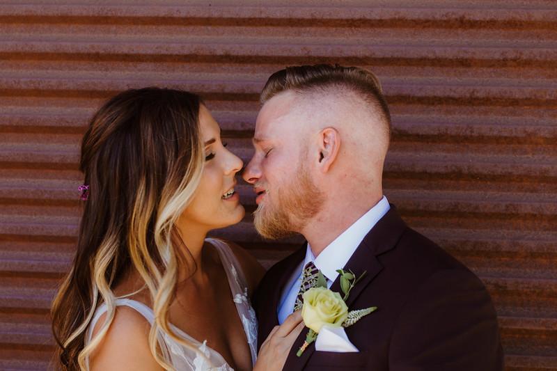 Elise&Michael_Wedding-Jenny_Rolapp_Photography-308.jpg