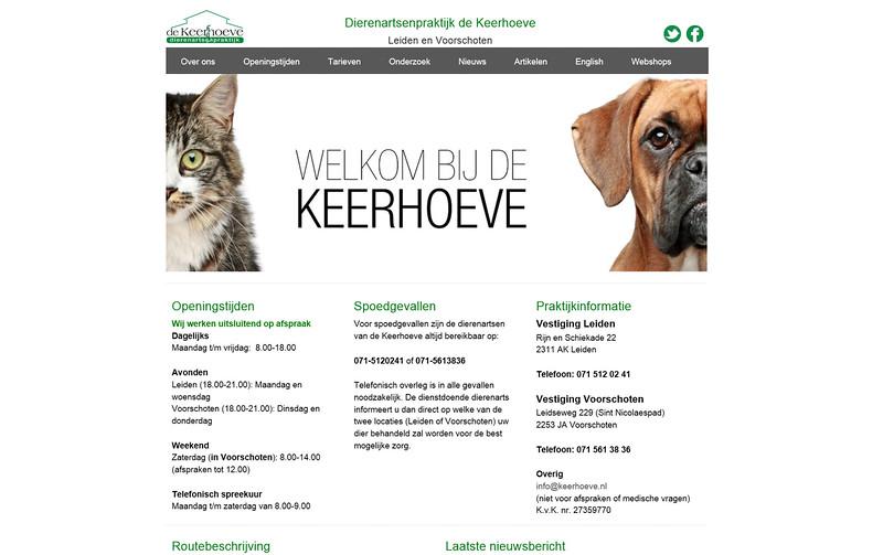 2015-02-22 Website keerhoeve.nl.jpg