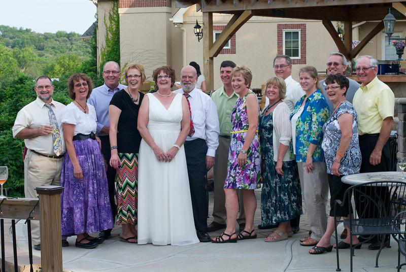 NE Wedding  5629.jpg