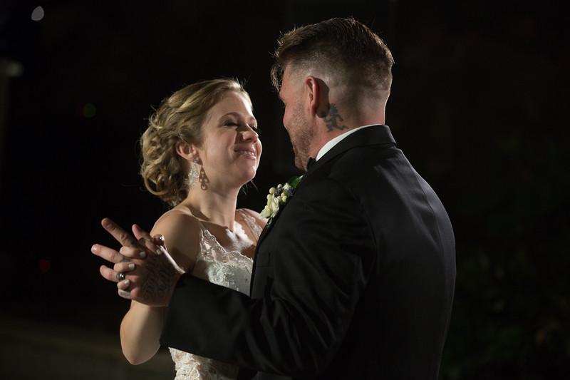 Hofman Wedding-793.jpg