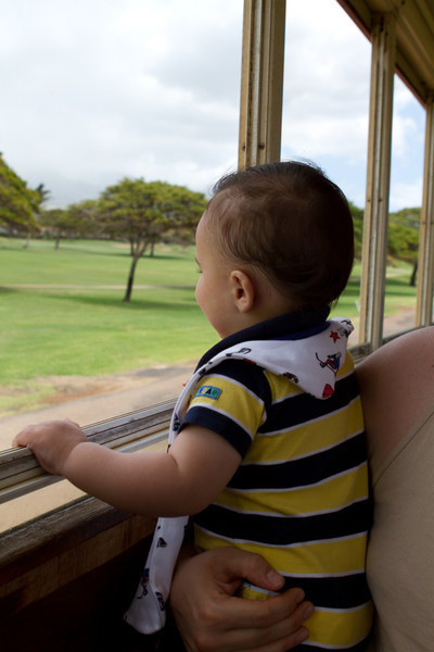 Hawaii2012-3322.jpg