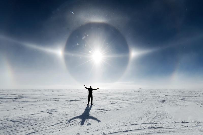 South Pole -1-4-18076267.jpg