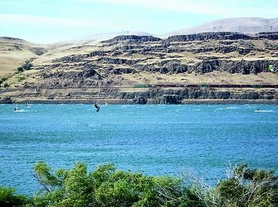 11) Fort Clatsop - Oregon