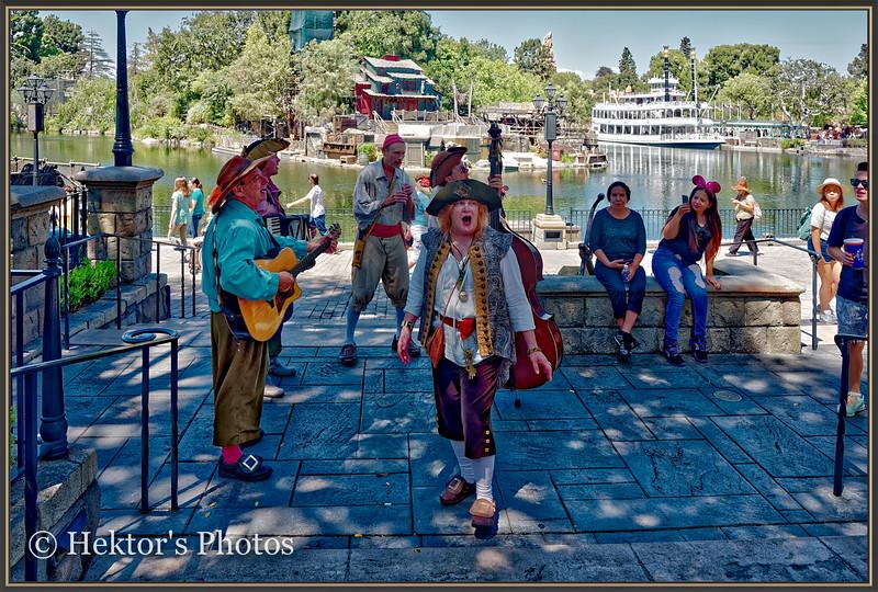 Disneyland Leica Q-25.jpg