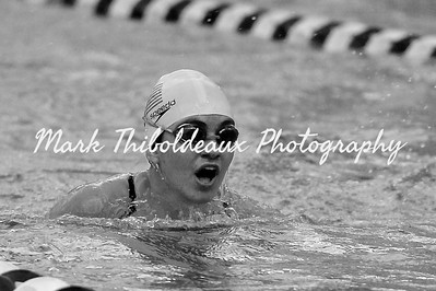 Lampeter-Strasburg Swimming v. McCaskey 12.8.14