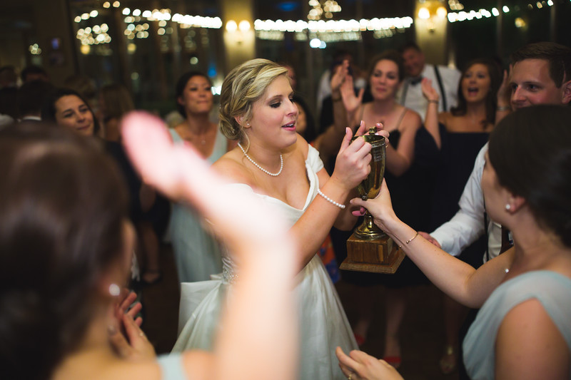 1013_Josh+Emily_Wedding.jpg