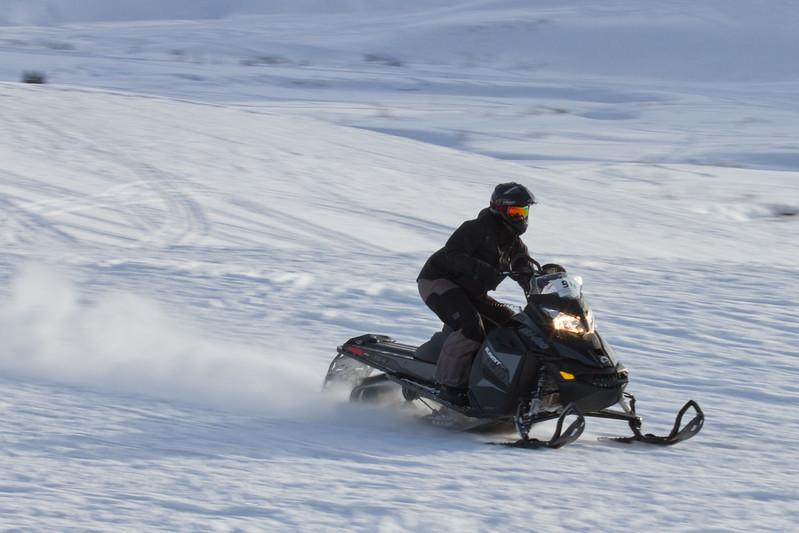 dave snowmobile.jpg