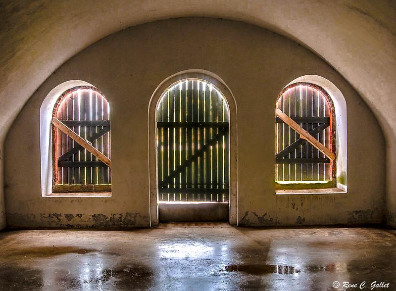 portal -AL-fort3.jpg