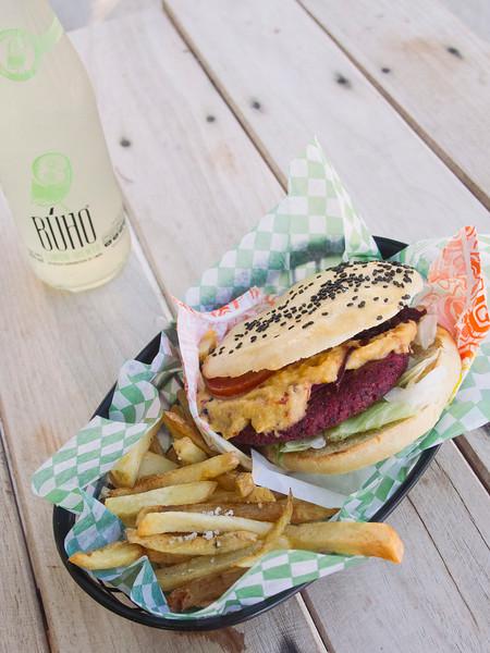 Marvin's Burgers 3.jpg