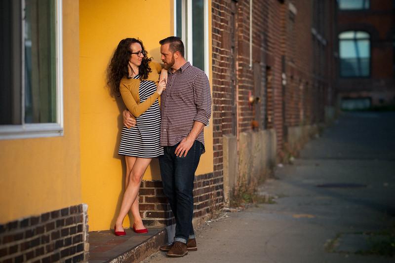 Mhairi and Nick Engagement 021-X4.jpg