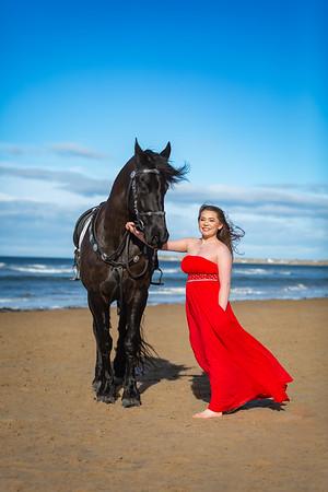 Horsepower 2020