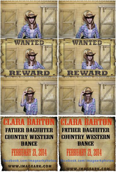 Clara Barton Dance 1.jpg