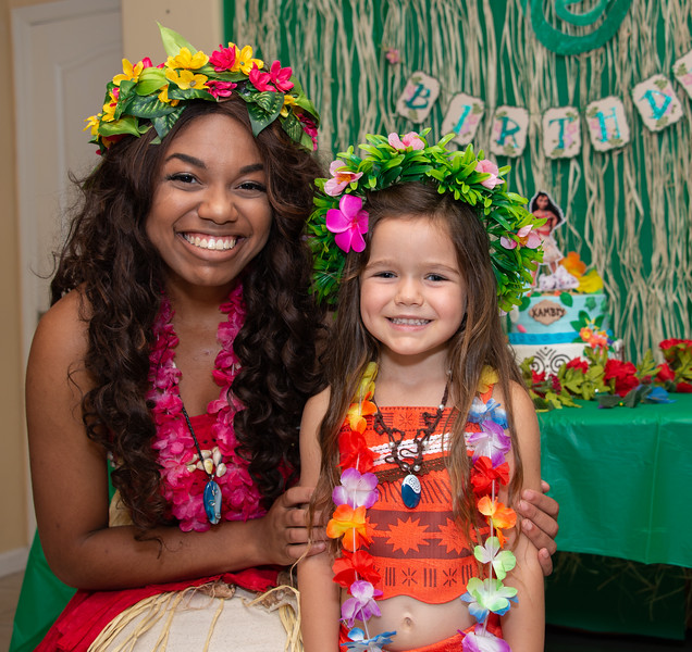 Kambry's 5th Birthday-86.jpg