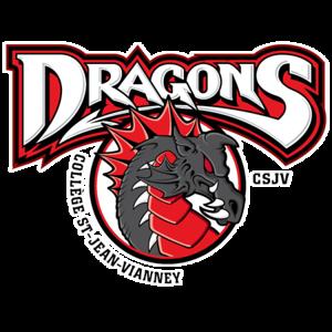 Dragons CSJV