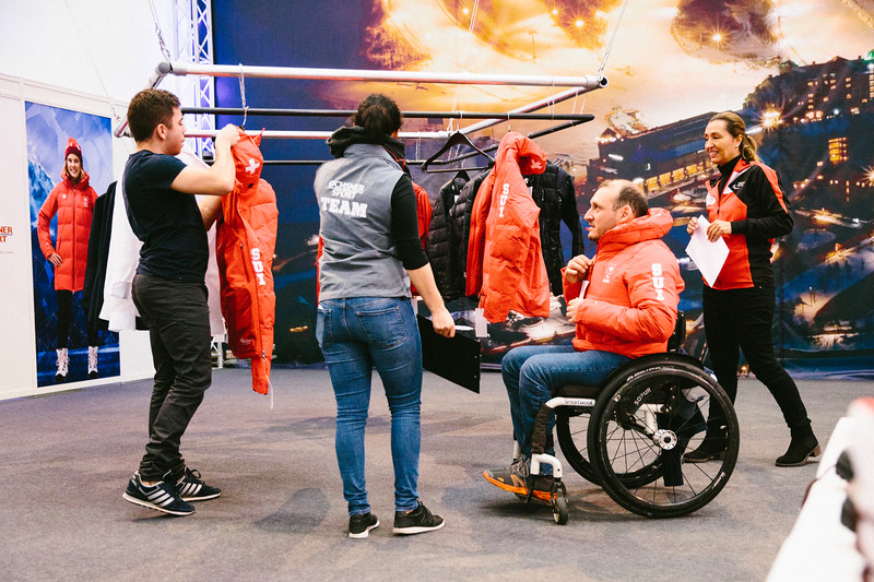 Paralympic_Kleiderabgabe2018-55.jpg