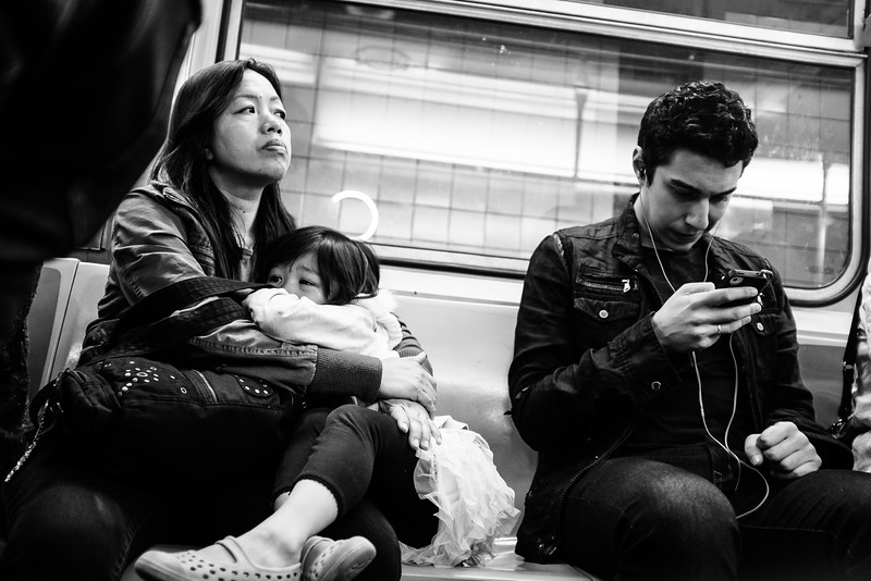 Subway Portrait-15.jpg