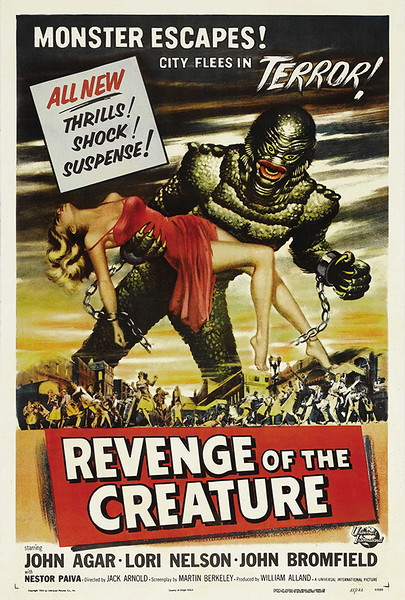 revenge-of-the-creature-2.jpg